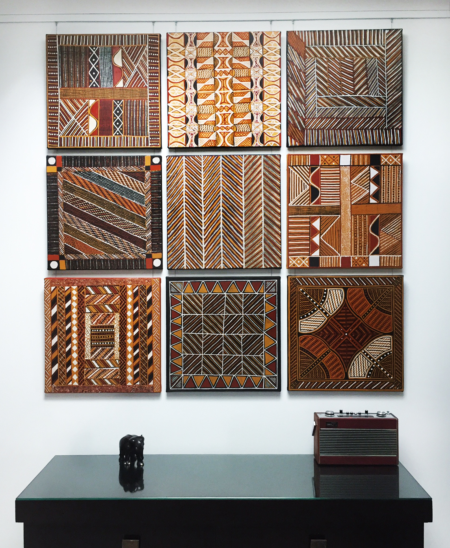 9-panels-45-x-45